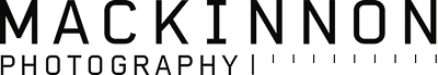 Denver Photographer – MacKinnon Photography