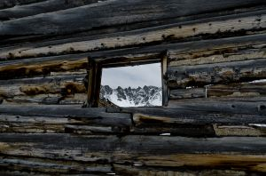 Window to the Rockies.jpg