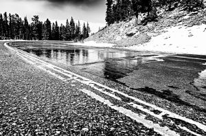 c30-Slippery Road.jpg